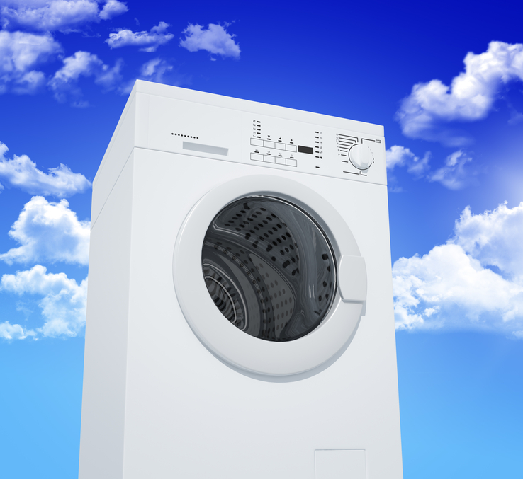 Vero Beach Dryer Vent Cleaning Services Star Quality Air Conditioning Inc